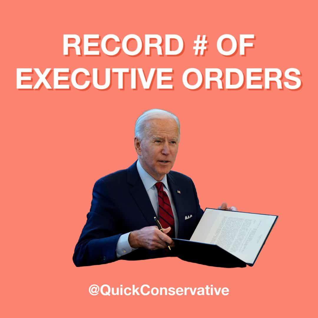 biden executive order
