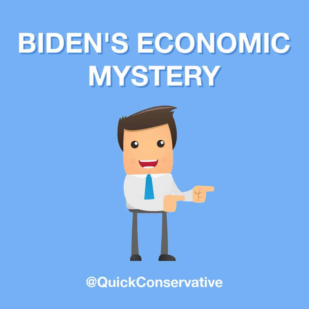 biden prices fact check