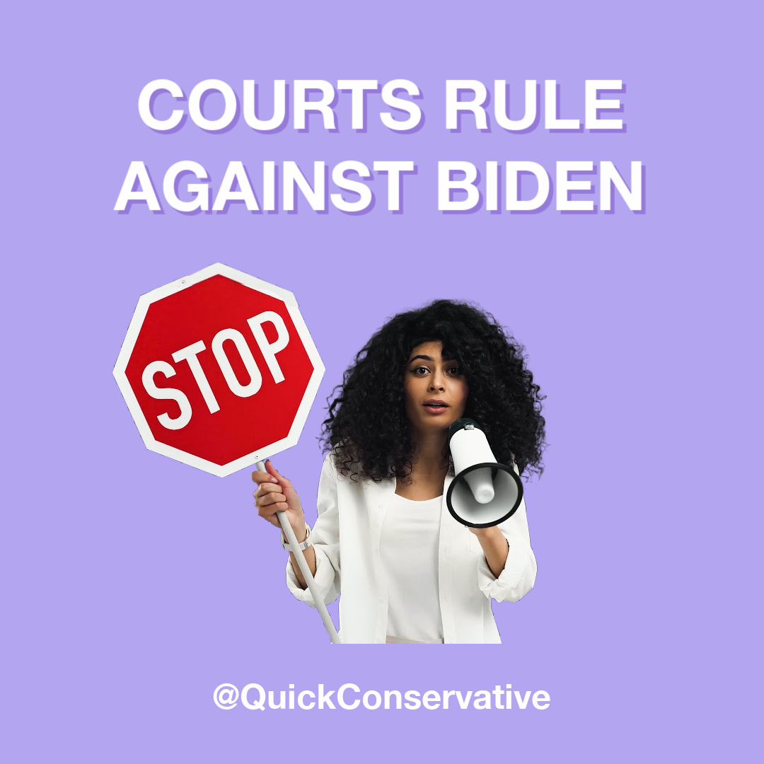 courts rule